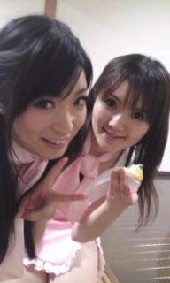 ★りなのLovePotion♪★-120714_1846~010001.jpg