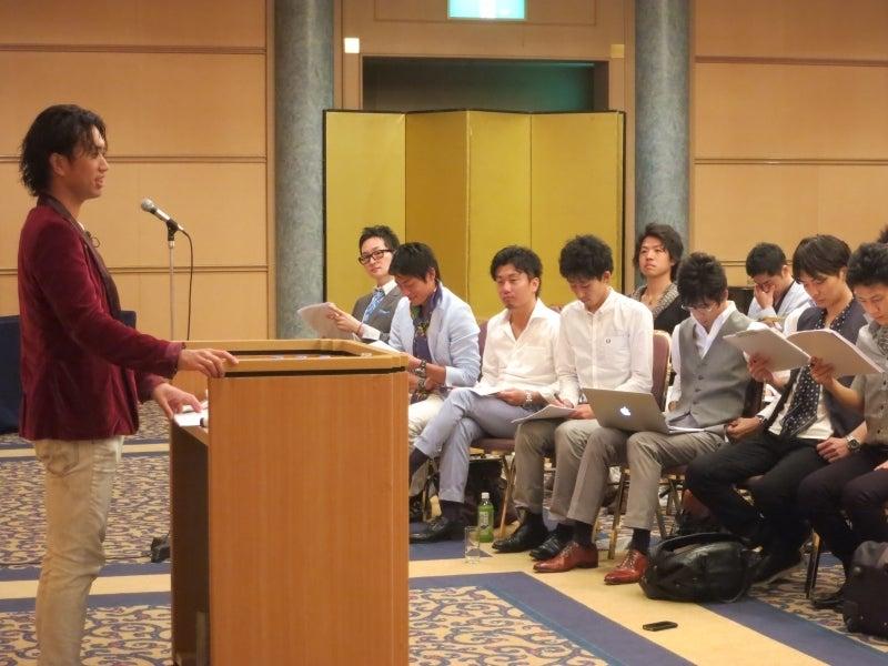 世界を旅する年収1億スーパーアフィリエイター 川島和正オフィシャルブログ Powered by Ameba-Nagoya2-2