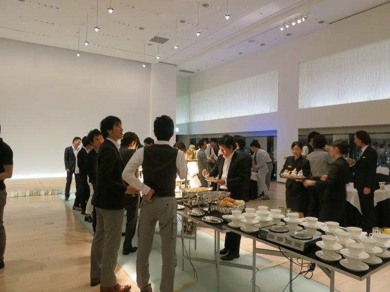 世界を旅する年収1億スーパーアフィリエイター 川島和正オフィシャルブログ Powered by Ameba-Nagoya2-8
