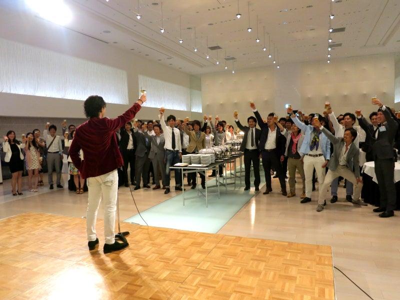 世界を旅する年収1億スーパーアフィリエイター 川島和正オフィシャルブログ Powered by Ameba-Nagoya2-6