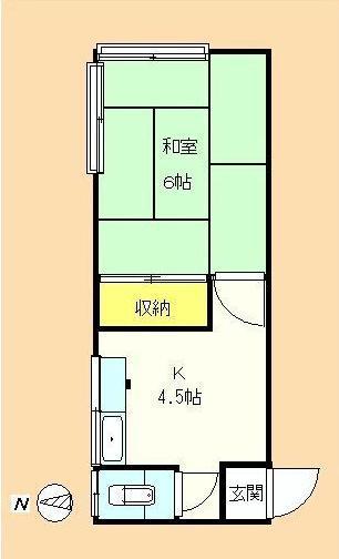 家賃・賃貸2万円以下の物件特集 安い!格安/激安 …