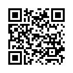 $週刊☆乃見天野オフィシャルブログPowered by Ameba