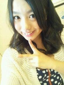 NMB48オフィシャルブログpowered by Ameba-1342310418930.jpg