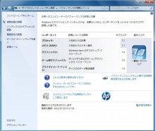 parasol-makerの分析・ブログ-h9-1280(定格)WEI
