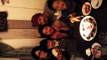 cafena.のブログ-NCM_0362.JPG