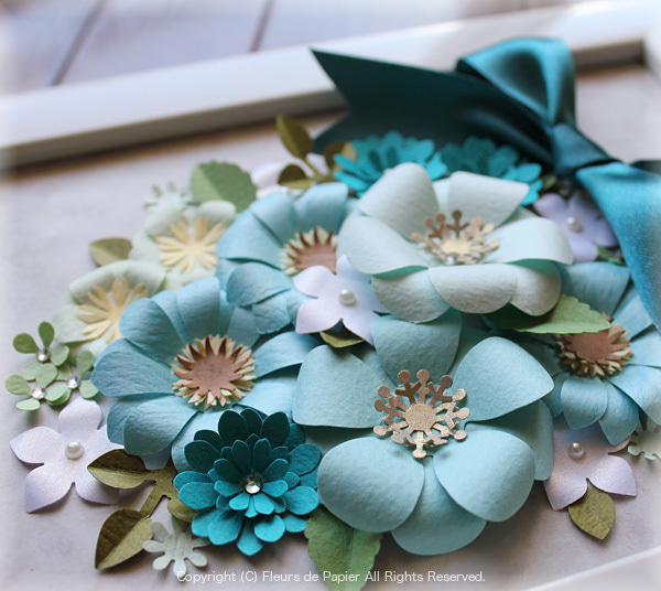 How To Make Craft Flowers