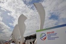 NGOグリーンハート-rio20-01