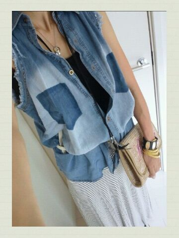*T-moon cafe* ~♪プチプラfashion&coordinate♪~
