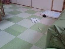 自己マン日記((φ(._.*)-20120716222148.jpg