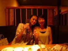 maikoの放浪日記