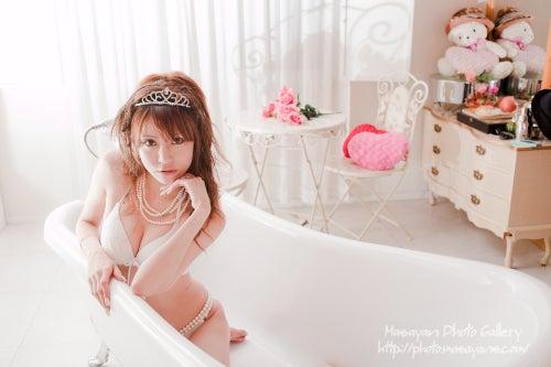 ~素敵なモデル&おしゃれな写真~