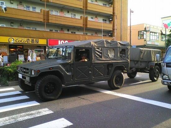 ほぼ週刊チョロQ通信-JDF