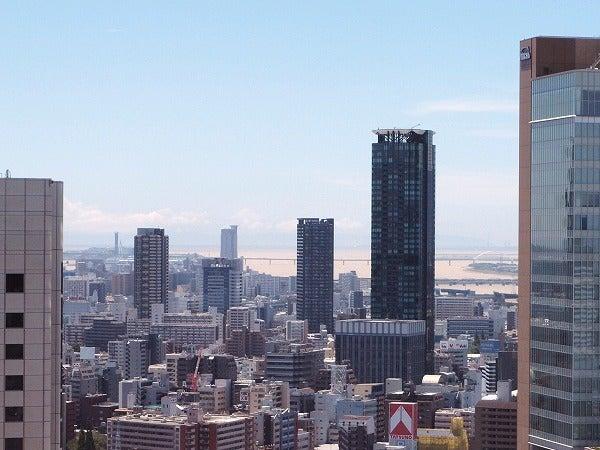大阪 Wonderful Life