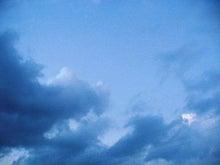 天気職人のきまぐれブログ-天気職人