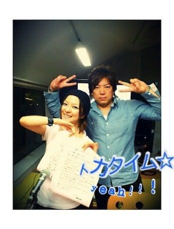 $tokageblog ところがどっこい☆!!