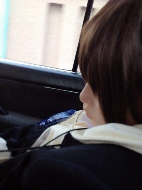 【でんぱ組.inc】藤咲彩音part3【ピンキー!】 [無断転載禁止]©2ch.netYouTube動画>2本 ->画像>2082枚