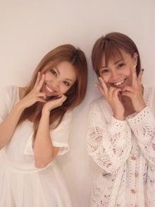 【Dollcia】プレス Risa-120710_184825.jpg
