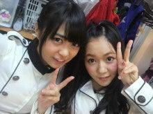 前田亜美オフィシャルブログ「Maeda Ami Official Blog」Powered by Ameba-P1000251.jpg