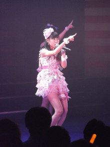 NMB48オフィシャルブログpowered by Ameba