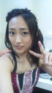 NMB48オフィシャルブログpowered by Ameba-120718_174457.jpg