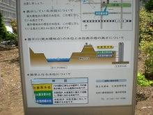 夫婦世界旅行-妻編-札幌の地勢