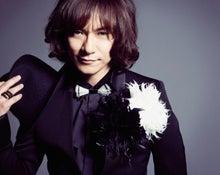ダイアモンド☆ユカイオフィシャルブログ「ユカイなサムシング」powered by アメブロ