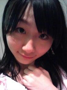 NMB48オフィシャルブログpowered by Ameba-DSC_2223-1.jpg