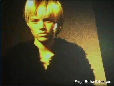 Freja-48g4
