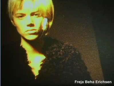 Freja-48g1