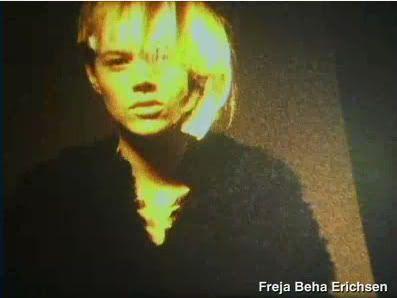 Freja-48g3