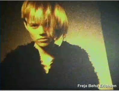 Freja-48g7