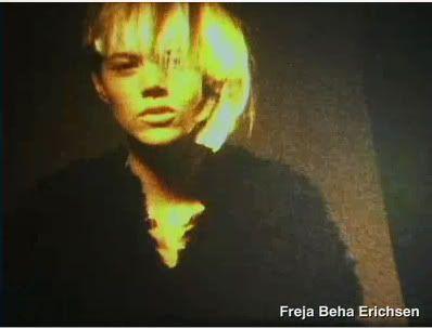 Freja-48g6