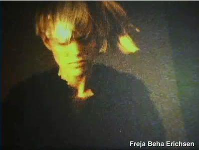 Freja-48g5