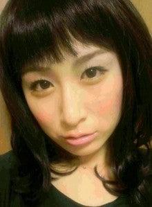 おかもとまりオフィシャルブログ Powered by Ameba-IMG_4523.jpg