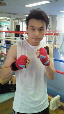 西岡利晃オフィシャルブログWBC世界スーパーバンタム級チャンピオン-201207181557000.jpg