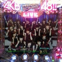 続AKB48