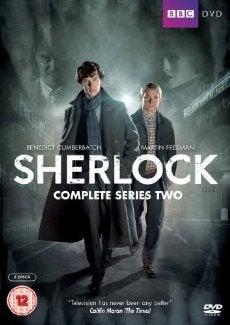 Bs Sherlock
