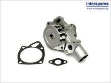 $interspares-FIAT124