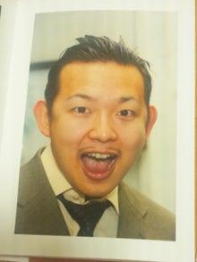 なのかる★_女優&簡単家庭料理研究家・鳴海なのかブログ-DSC_0490.JPG