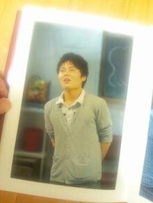 なのかる★_女優&簡単家庭料理研究家・鳴海なのかブログ-DSC_0482.JPG