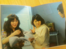 なのかる★_女優&簡単家庭料理研究家・鳴海なのかブログ-20120719_212812.jpg