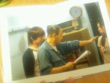 なのかる★_女優&簡単家庭料理研究家・鳴海なのかブログ-20120719_212651.jpg