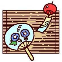 知友会(むくちゃん会)