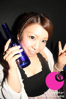 kurashiki.nabuのブログ