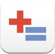 医療動画 X 医療アプリ紹介ブログ-医師の求人・転職・アルバイト情報なら[ドクタービジョン]