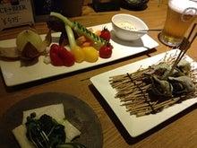 飲食店勤務の貧乏人・東陽のお小遣い稼ぎと副業のブログin沖縄-旬魚魚菜 回 おもろまち店