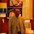 講演「三陸の地震・津…