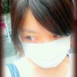 ☆311☆。