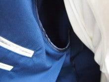 おしゃれオーダー高級白衣通販のiconaのブログ