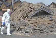 福島県原発被災地区の復興に向けて